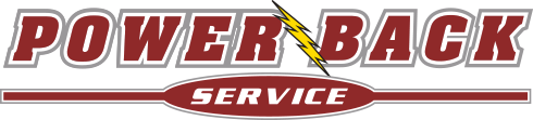 PowerBack Services LLC